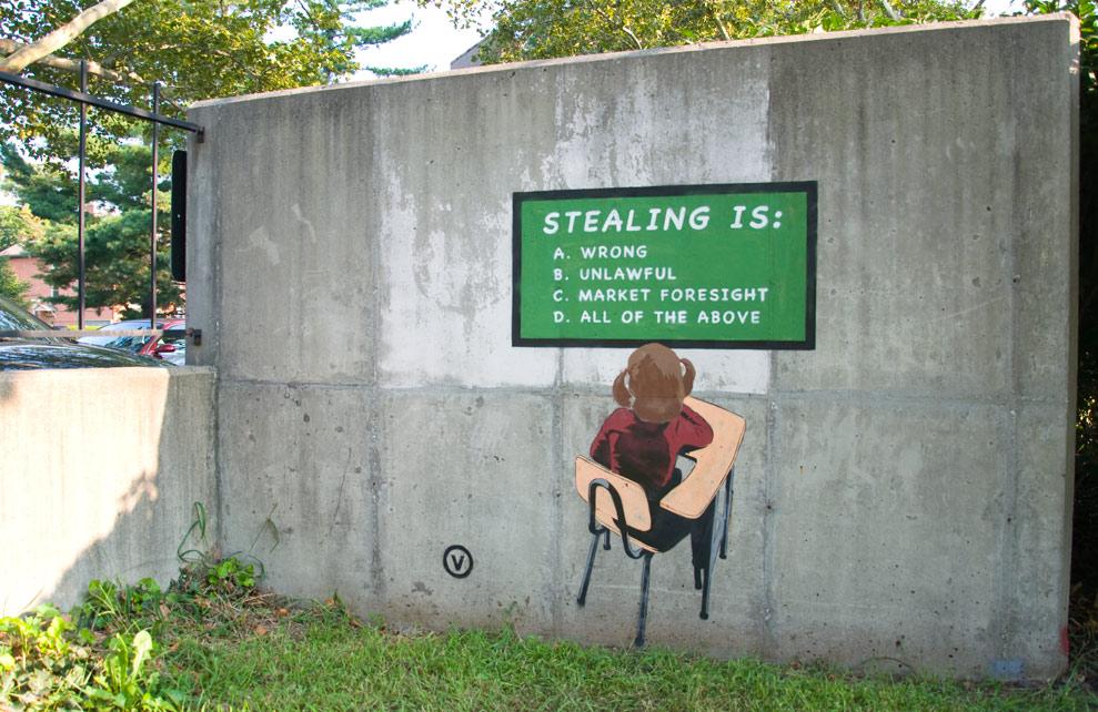 http://www.vinchen.com/images/stealingLesson.jpg
